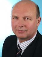 Vladimir Vnukov
