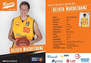 oliver_mackeldanz